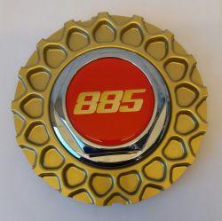 Classic RS Gold (Halkaisija 17,3cm)