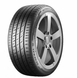 ALTIMAX ONE S 245/35-18 Y
