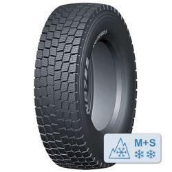 ND783 Kuorma-autoon M+S TALVI