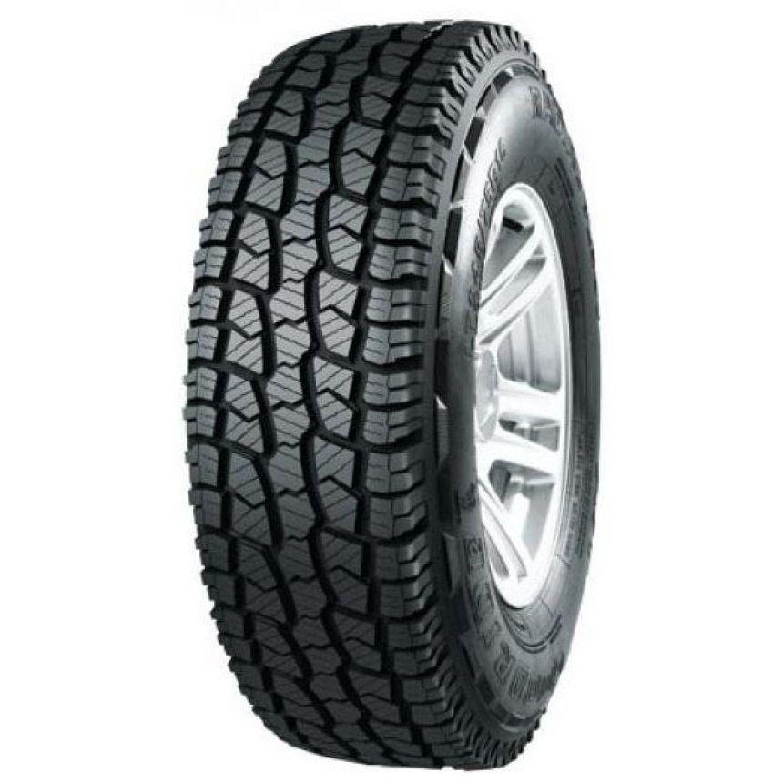 Endurance SL369 A/T 215/75-15 S