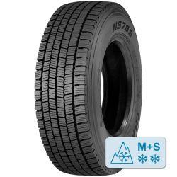NS785 Kuorma-autoon M+S TALVI