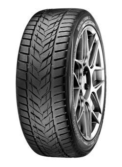 Wintrac Xtreme S 275/40-21 W
