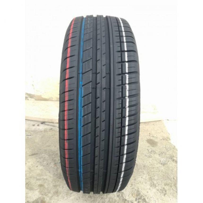 Sport RS3 -pinnoitettu- 205/55-16 H