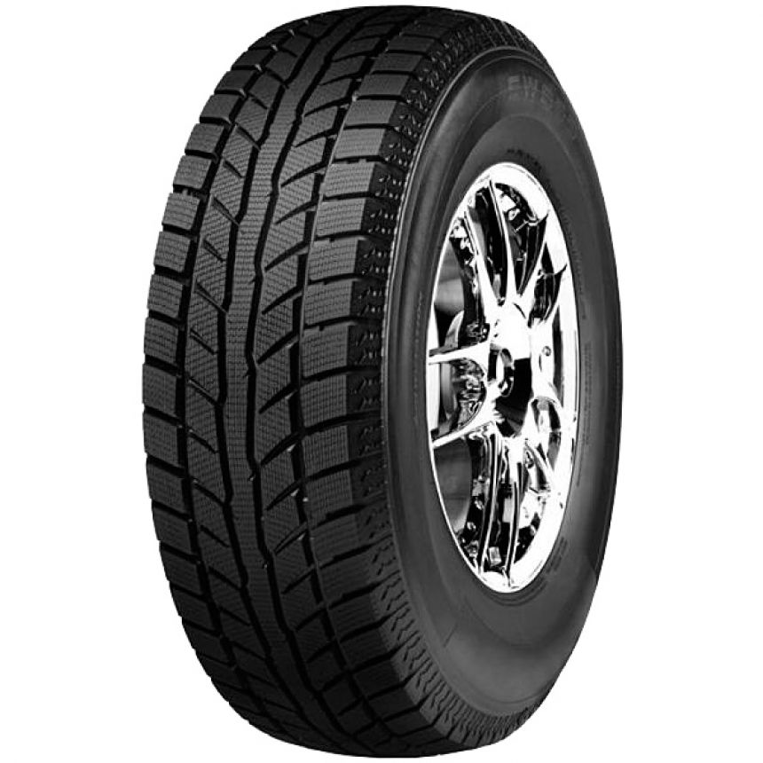 SnowMaster SW658 4x4 Nordic 235/60-16 H