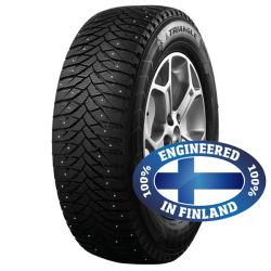 IceLink -Engineered in Finland- 215/60-16 T