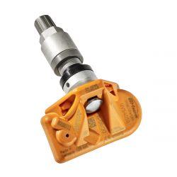 Ohjelmoitava IntelliSens TPMS-rengaspaineanturi UVS4050 Premium, metalliventtiili