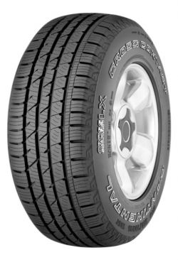 ContiCrossContact LX Sport XL 275/45-21 Y
