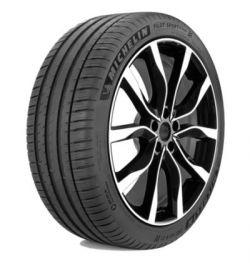 PS4 SUV ZP 235/50-18 V