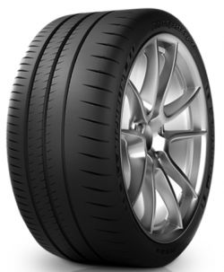 SPORT CUP 2 CONNECT XL 235/40-19 Y