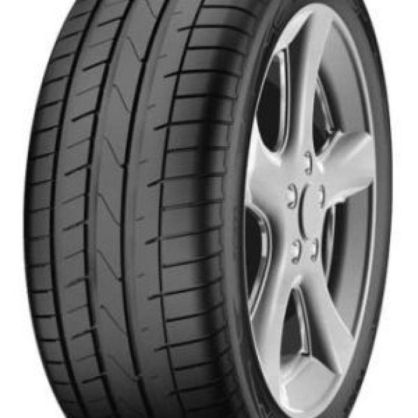 Velox Sport PT741 XL 245/45-19 W